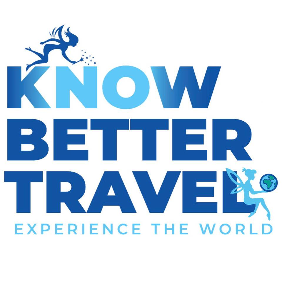 Know Better Travel